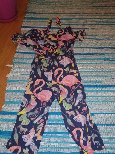 Suknja todor - Srbija: Prelepa garderobica za devojčice,suknjice,haljine,kombinezon,šalvare