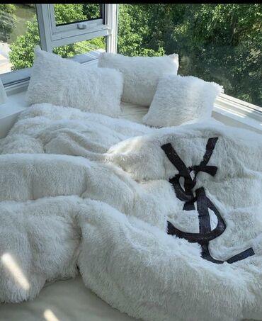 Комплект постельного белья в наличии. количество ограничено 🤍    м