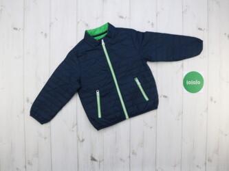 Детский мир - Украина: Дитяча курточка Chicco, 2 роки    Бренд Chicco Вік 2 роки Зріст 92 см