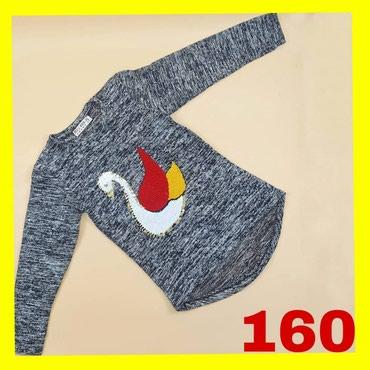 одежда для детей в Кыргызстан: Спасибо за каждый ❤ и за каждый комментарий!!!⠀Красивые кофточки для