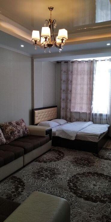 Гостиница 1 ком квартира В новом доме ЭЛИТНАЯИдеальная чистота