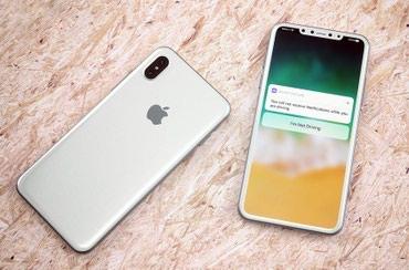 Куплю Apple Айфоны всех моделей  в Бишкек