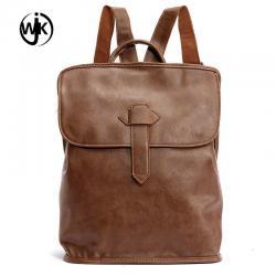 сумку школьную в Кыргызстан: Универсальный рюкзак. Городской рюкзак+БЕСПЛАТНАЯ ДОСТАВКА ПО КР