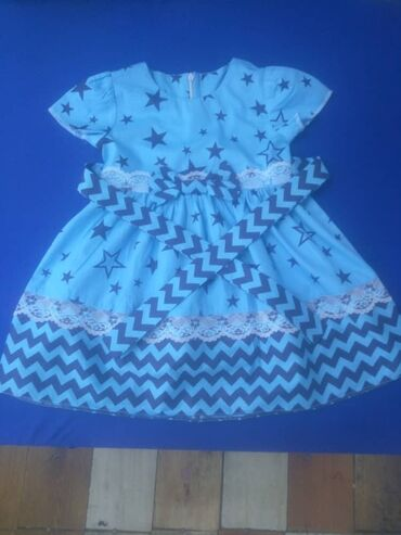 """платья в Кыргызстан: Тикмечи кыздар керек!Детский платья тиккенге!""""Таттуу""""Фабрикада"""