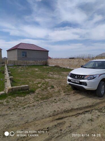 sklad uecuen yer icarlyirm - Azərbaycan: Satış 3 sot İnşaat mülkiyyətçidən