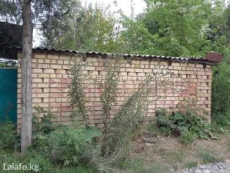 Продаю дом евро рем своя скважина 39 м. 3 вида отопления газ, свет и у в Шопоков