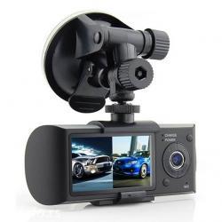 Auto kamera - Belgrade