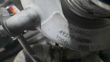 парафин купить бишкек в Кыргызстан: ----КУПЛЮ---- Куплю турбину TD04L по адекватной цене