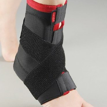 Bakı şəhərində Ligament destekli ayaq bileklik