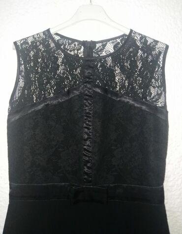 Prelepa haljina Vel. L