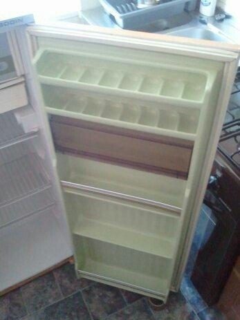 Otkup polovnih frizidera,hladnjaka,sporeta,ves masina,ta peci i kucnog - Nis - slika 2