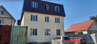 1 комнатные квартиры в бишкеке продажа в Кыргызстан: Индивидуалка, 1 комната, 33 кв. м Бронированные двери, Без мебели, Евроремонт