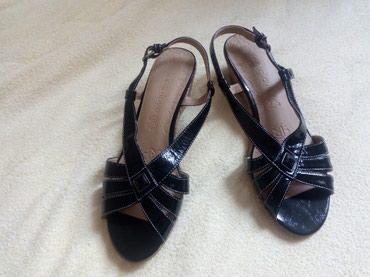 Sandale zenske nove - Nis