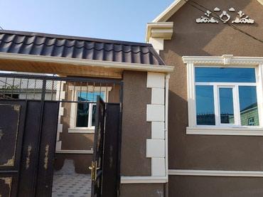 - Xırdalan: Satış Ev 80 kv. m, 3 otaqlı