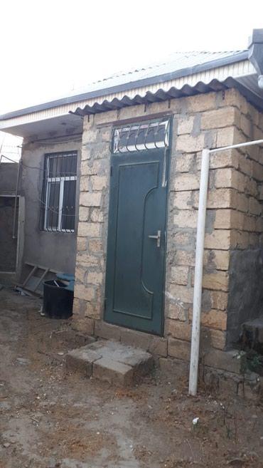 Xırdalan şəhərində Kupchali heyet evi satilir.