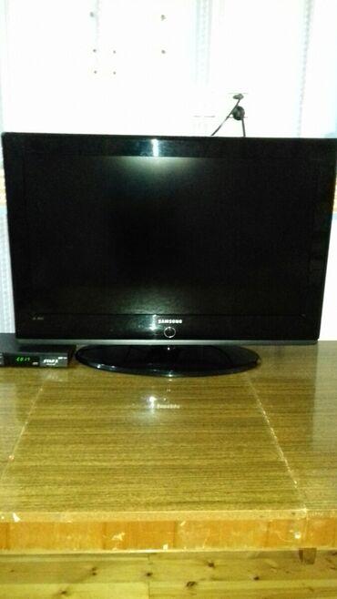 tv plazma - Azərbaycan: Samsung tv firmanin ozunnen baku electroniksdan alinib .800azne.heec 1