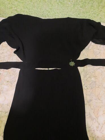 Baş geyimləri - Azərbaycan: Niqab eqipiden alinib tezedi 1 edet qalib catirma metrayoyadi