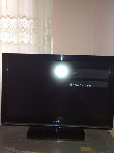 ТВ и видео в Азербайджан: Телевизоры