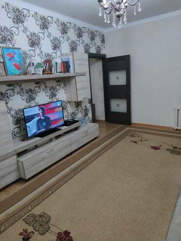 портативные колонки 5 1 в Кыргызстан: Продается квартира: 1 комната, 34 кв. м