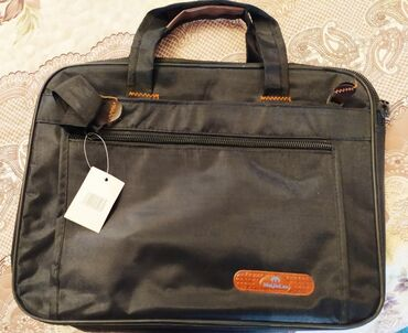 fujitsu notebook qiymetleri - Azərbaycan: Notebook çantası. YENİDİR