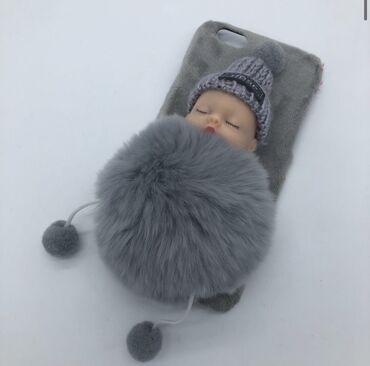 платная скорая помощь в бишкеке в Кыргызстан: Распродажа!!! Челы для Айфон 6 plus! Цена: 200 сом