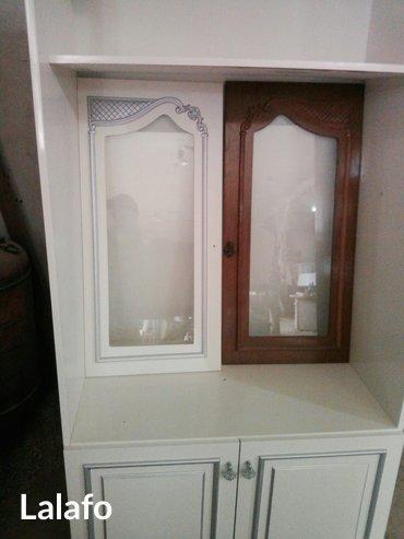 профессиональная реставрация мебели. в Сокулук - фото 3