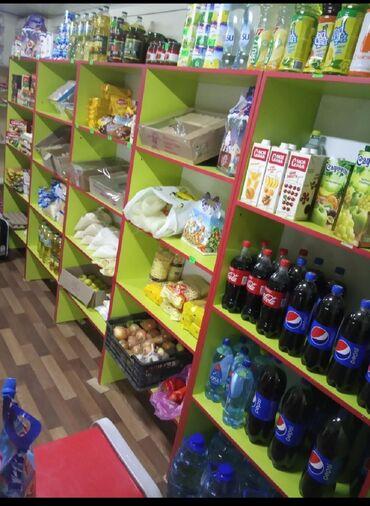 Магазины - Кыргызстан: Продаю или сдаю павильон