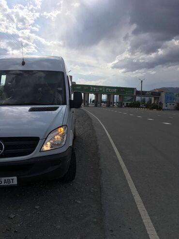 Mercedes-Benz в Жаркынбаев: Mercedes-Benz Maybach S-Class 2012 | 240000 км