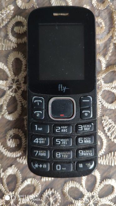 Fly q200 swivel - Azerbejdžan: Fly əla telefondur, nömrənin biri qeydiyyatdan keçib, digəri