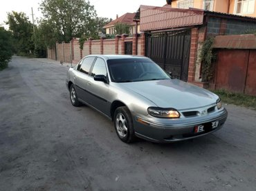 Oldsmobile Cutlass 1998 в Бишкек