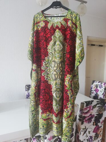 Volan - Srbija: Za elegantno popunjene dame. Bucke. I za osobe koje vole da nose šire