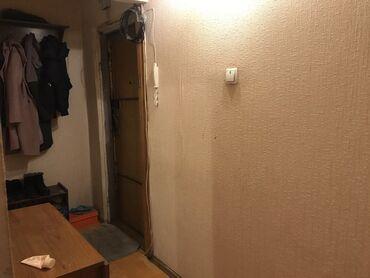жар в Кыргызстан: Сдается квартира: 2 комнаты, 36 кв. м, Бишкек