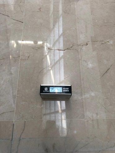 Полированный мрамор полированный гранит полированный бетон в Бишкек - фото 5