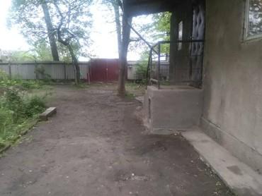 Продаю дом,Усенбаева/Куренкеева,участок 8соток,цена 75т$ в Бишкек