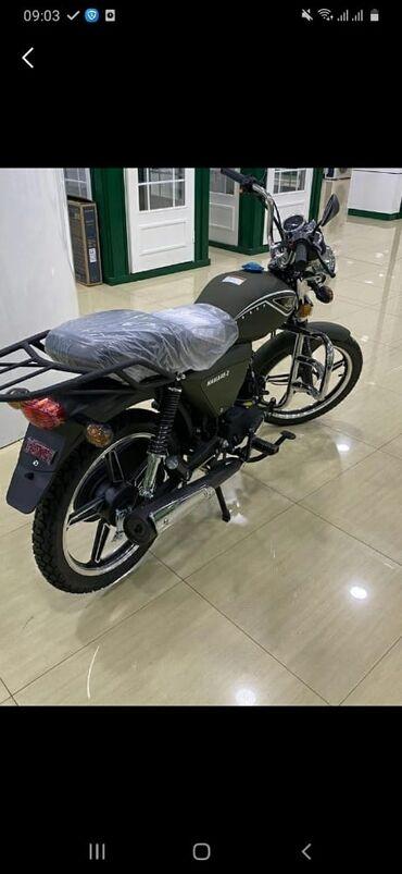 motosiklet kreditlə - Azərbaycan: Motosiklet Nama Moped mexanika kreditleİlkin ödənis cemi 500 AZN12