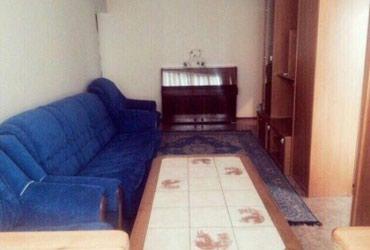1-2 комнатная кватира, ул Советская в Бишкек
