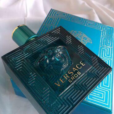 azerbaycan ekran kartı в Азербайджан: Versace eros 💎 herşey unutulur ama kokunuz asla 💎💎 3 farklı fiyat ve