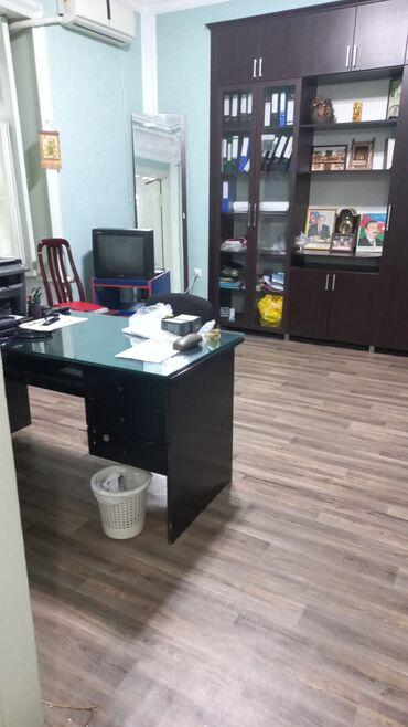 avto servis icareye verilir in Azərbaycan | DIGƏR KOMMERSIYA DAŞINMAZ ƏMLAKI: Kurslar ucun ofisden otaq icareye verilir