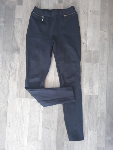 Helanke/pantalone - Belgrade
