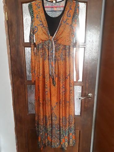 длинные платья для свадьбы в Кыргызстан: Платье длинное для кормящих размер 46
