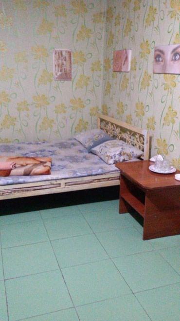 Гостиница час250 день650 ночь650 в Бишкек