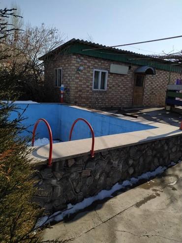 Продажа Дома от собственника: 120 кв. м., 5 комнат в Бишкек - фото 2