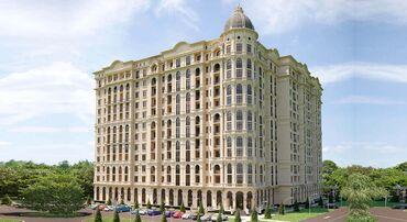 продажа комнаты в Кыргызстан: Продается квартира: 3 комнаты, 124 кв. м