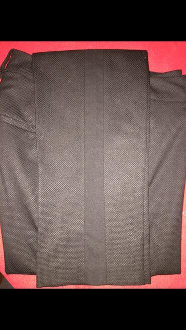 Naf naf пальто короткое серое шерстяное. Zara пальто длинное синее
