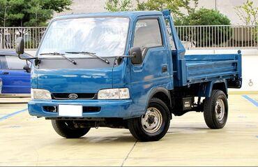 грузовые автомобили до 3 5 тонн в Кыргызстан: Портер Международные перевозки, Региональные перевозки, По городу | Борт 3700 кг. | Переезд, Вывоз строй мусора, Вывоз бытового мусора