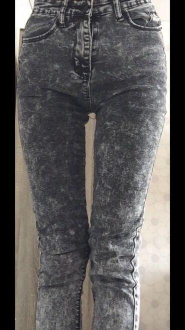 Личные вещи - Манас: Все брюки по 300 сом это m