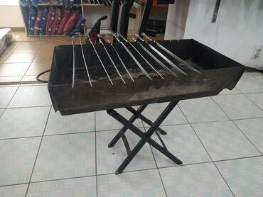 Мангал мангалы шашлык прокат мангал на прокат мангал в аренду аренда