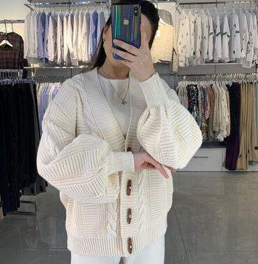 теплые платья для полных в Кыргызстан: Тёплая двойка 🥰 Размер-стандарт  Производство Турция    Доставка в че