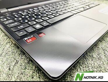 hdd для серверов western digital в Кыргызстан: Ноутбук acer-модель-e5-521series-процессор-amd