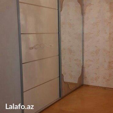 Bakı şəhərində Har razmerda dolablarin  turkiya istesali olan materiyalardan